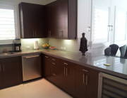 Miami Custom Kitchens